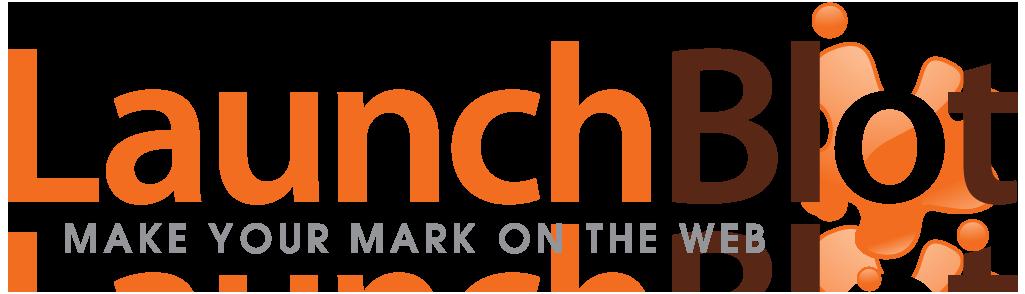 LaunchBlot
